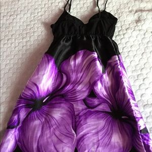 Party Dress For Girls!